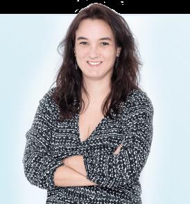 Elena Garcia-Guixé