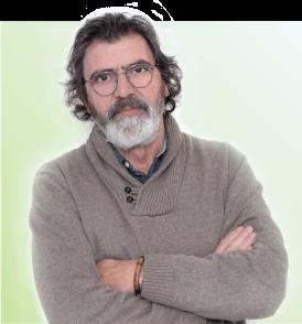 Emilio Yuste